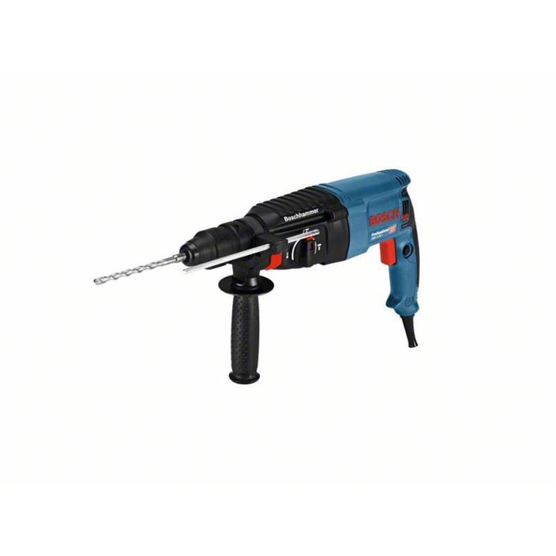 Bohrhammer mit SDS-Plus GBH 2-26 F