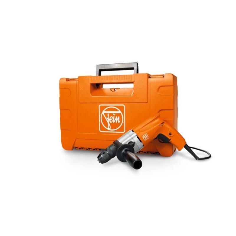 Zweigang-Bohrmaschine bis 13 mm BOP 13-2 / 550 W
