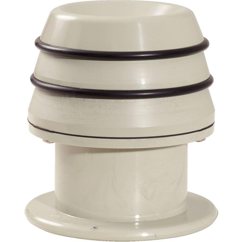 Pneumatischer Elektrikerschutzhandschuh-Prüfer 117