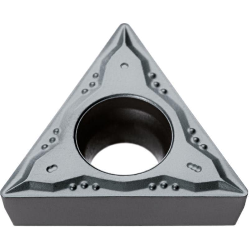 Hartmetall-Wendeschneidplatte TCMT 110202-MU OHC7