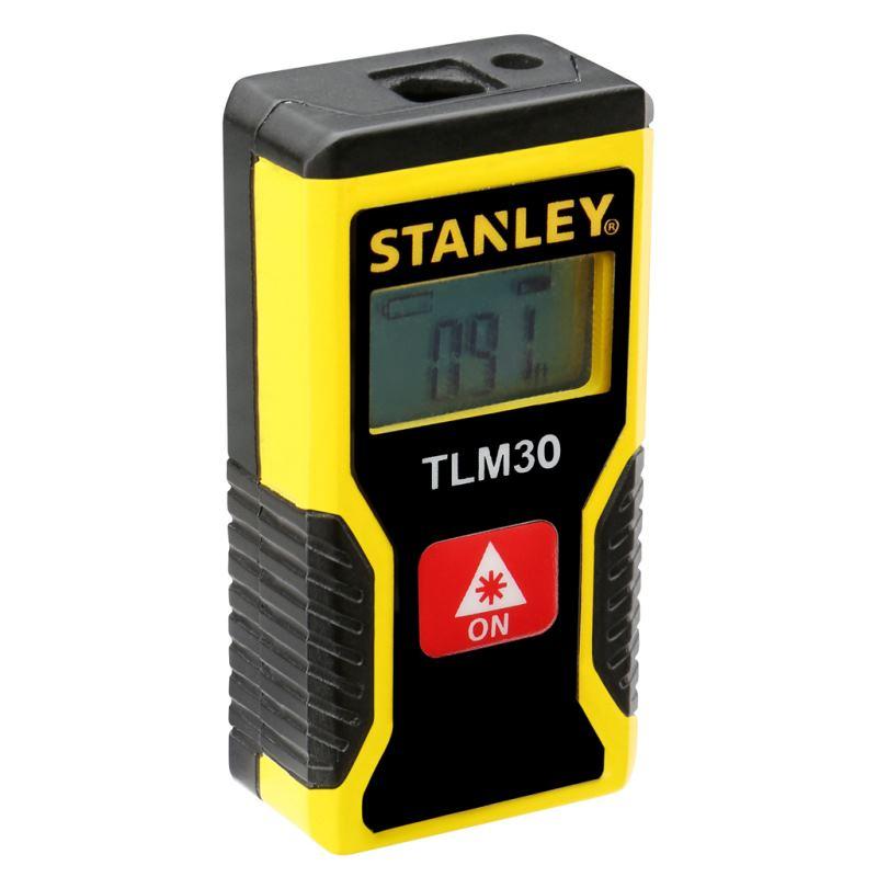 Mini Laser Entfernungsmesser TLM30 bis 9m