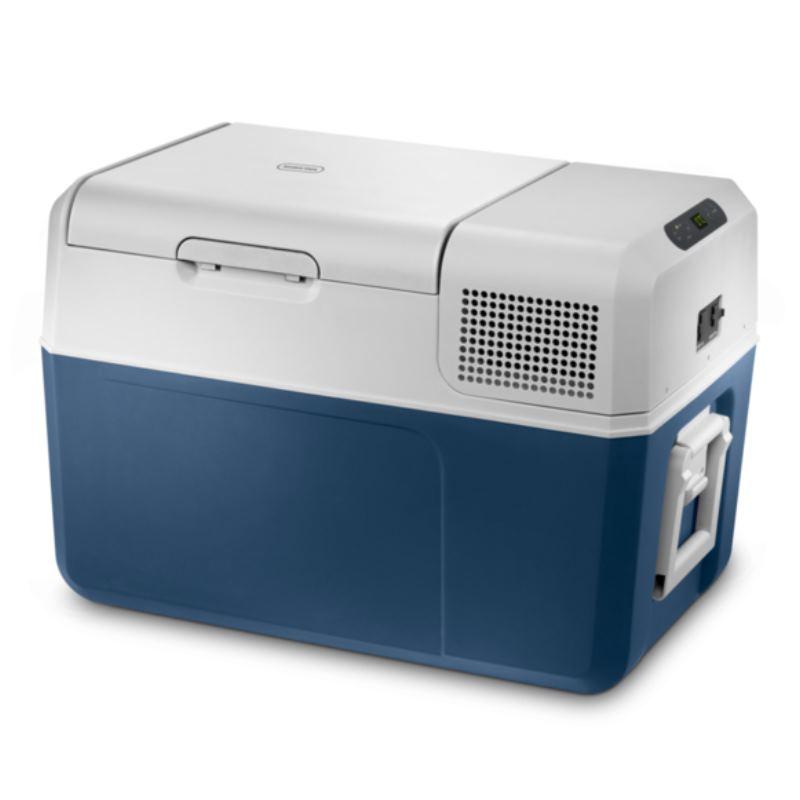 Kompressor-Kühlbox MCF60