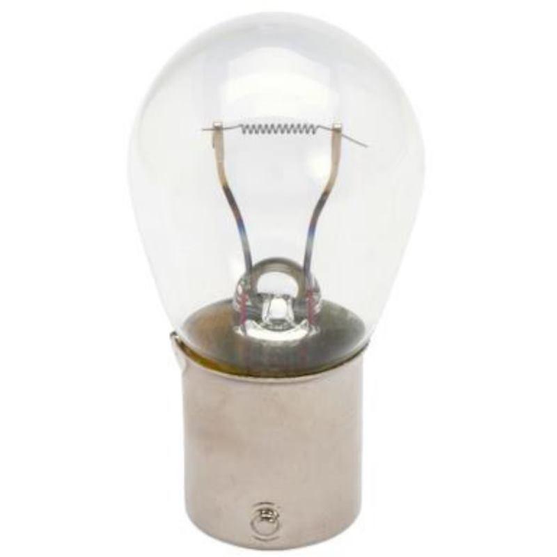 Blink- und Bremslichtlampe 24 Volt 21W 40 Stück
