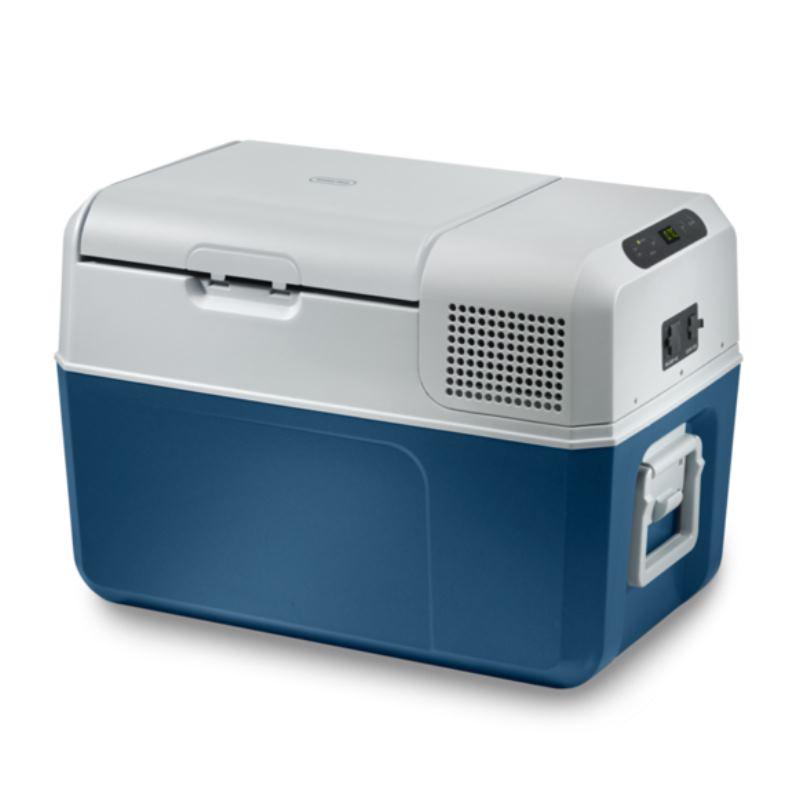 Kompressor-Kühlbox MCF32