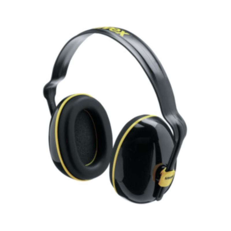 Kapselgehörschutz SNR-Wert 28 Modell K200