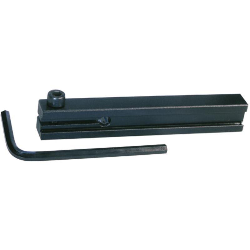 Abstechstahlhalter Typ A Größe A 00 (M 00)