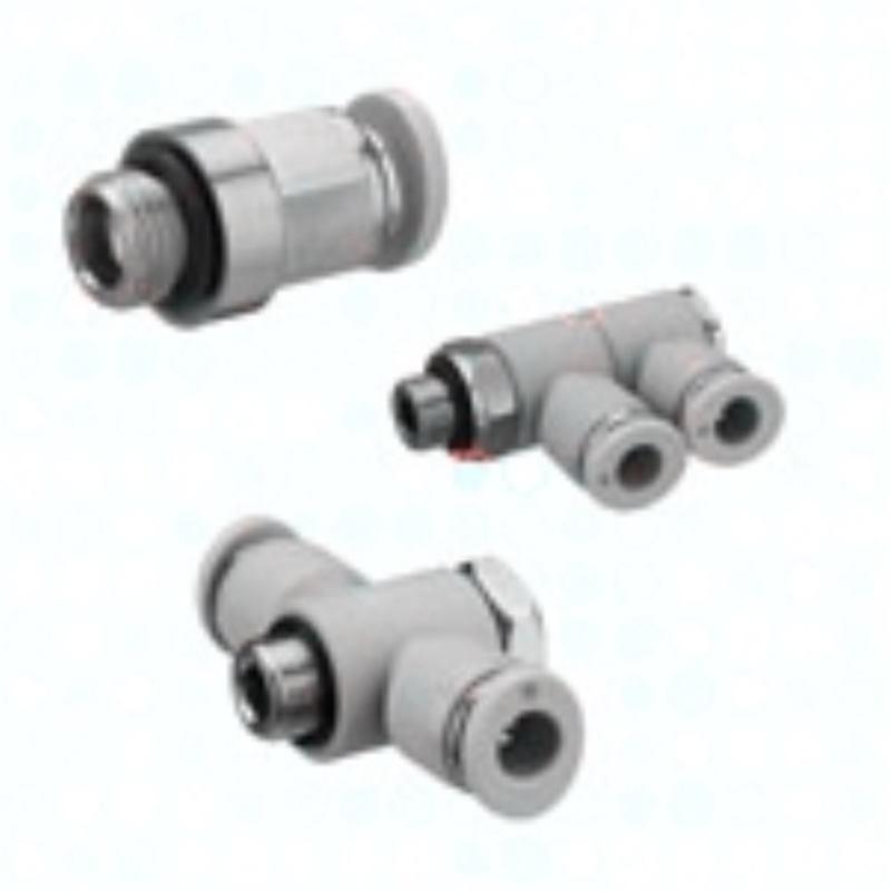 R412005113 AVENTICS (Rexroth) QR1-S-RCA-DA08