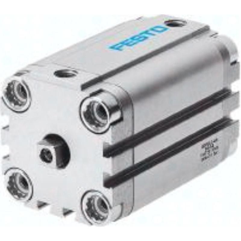 ADVULQ-32-20-P-A 156705 Kompaktzylinder