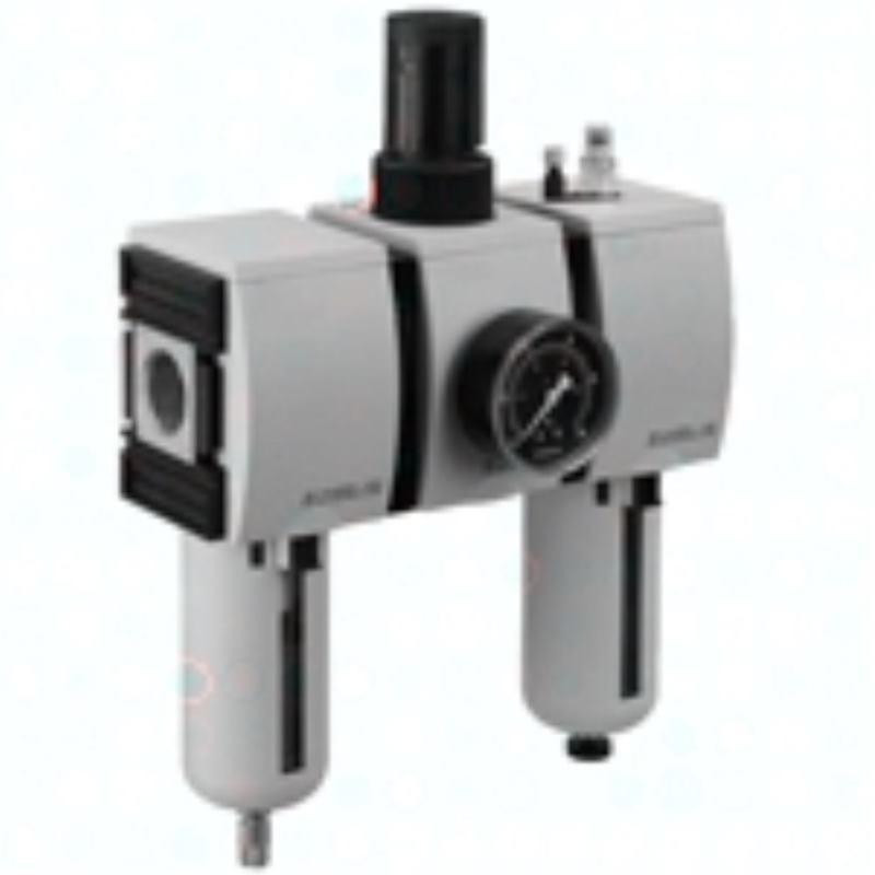 R432002740 AVENTICS (Rexroth) AS5-FLC-N100-PBP-AO-00.01