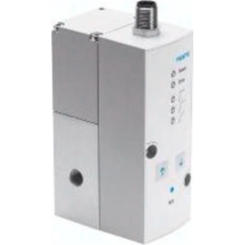 VPPM-6F-L-1-F-0L2H-V1N-S1 542239 Proportional-Druckregel