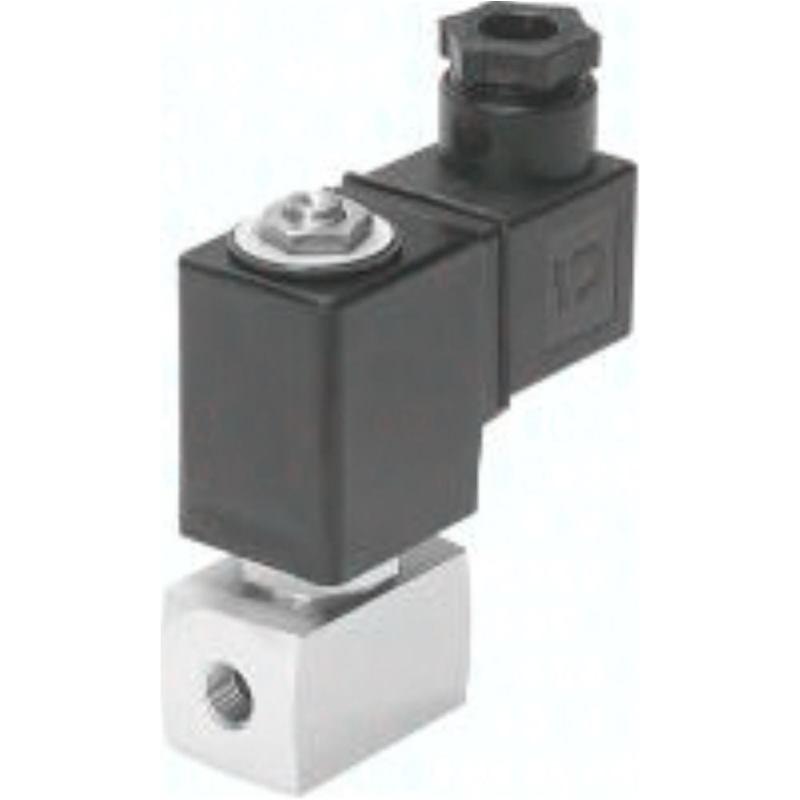 VZWD-L-M22C-M-G18-50-V-2AP4-5- 1491932 MAGNETVENTIL