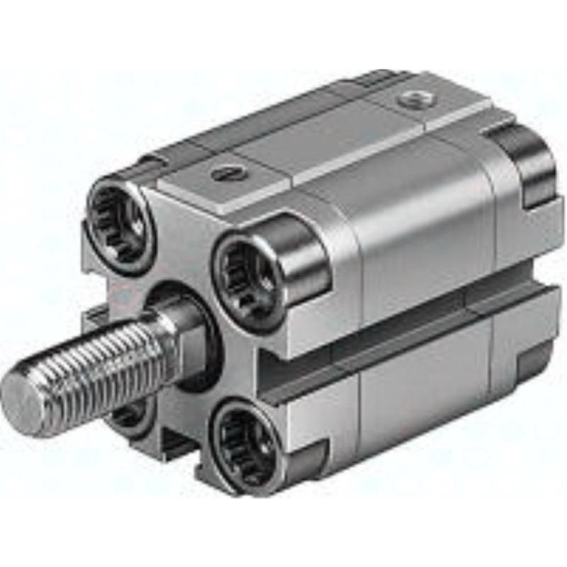 AEVU-16-25-A-P-A 156985 Kompaktzylinder
