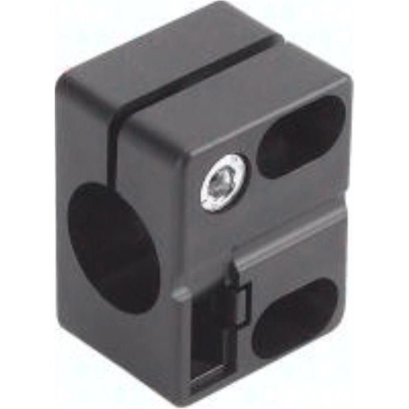 SIEZ-B-18 538350 Sensorhalter