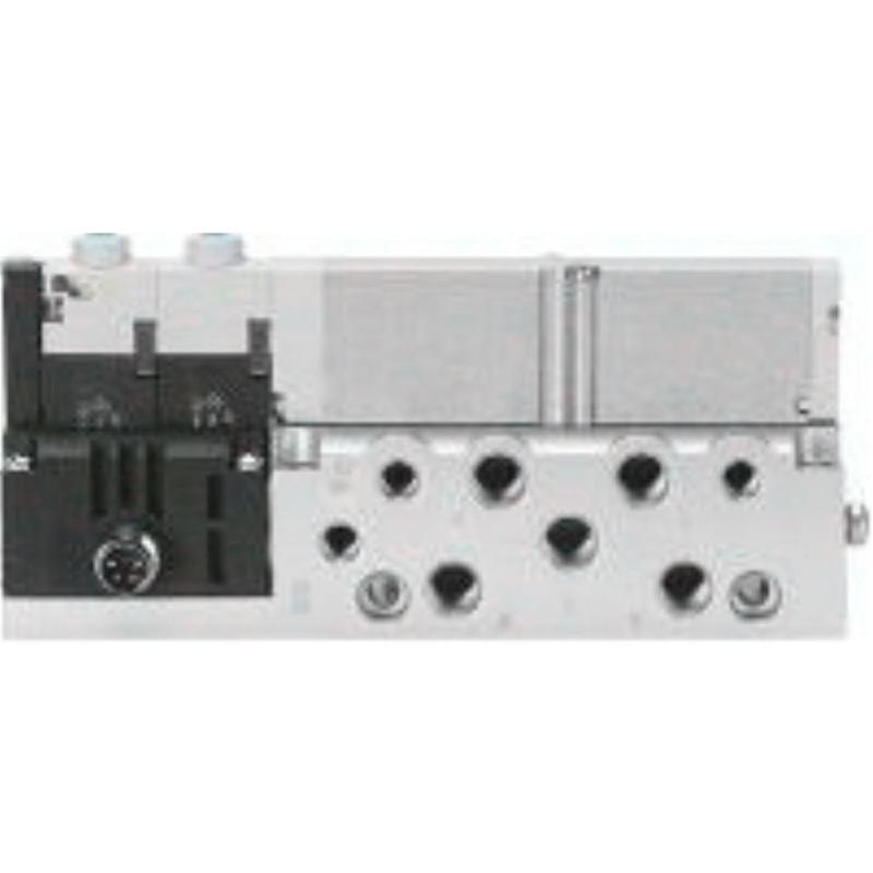 VMPA1-M1H-N-S-M7-PI 533391 Magnetventil