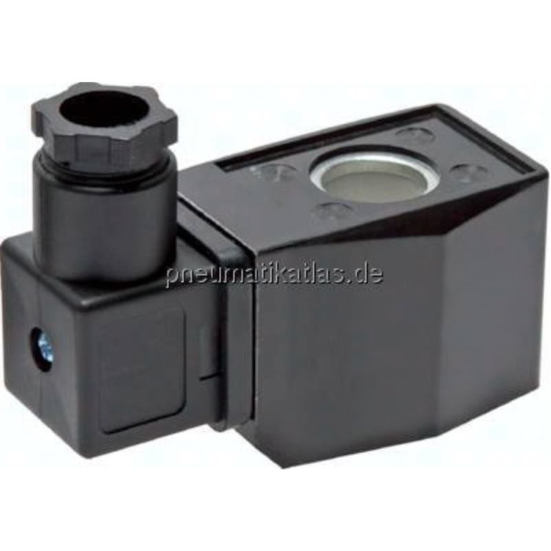 Ersatzspule für ZS 114 - ZS 20 , 230 V AC