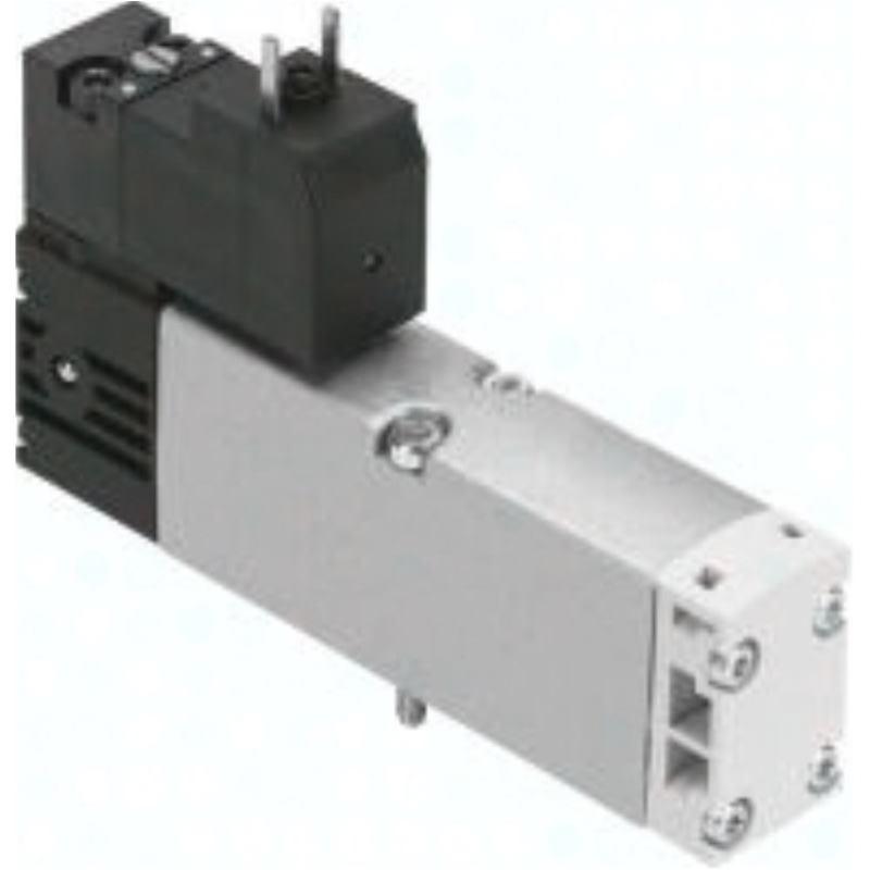 VSVA-B-M52-AZH-A2-5C1 547159 Magnetventil