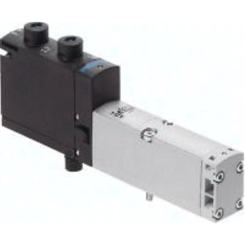 VSVA-B-D52-ZD-A2-1T1L 539183 Magnetventil