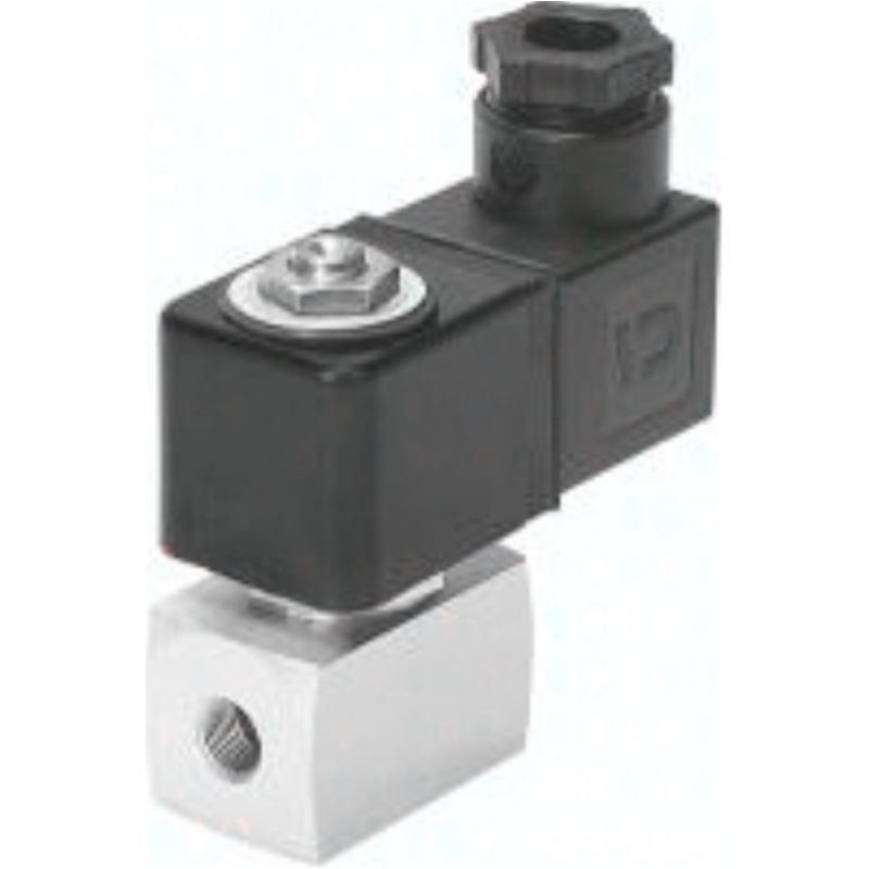 VZWD-L-M22C-M-G14-10-V-2AP4-50 1491906 MAGNETVENTIL