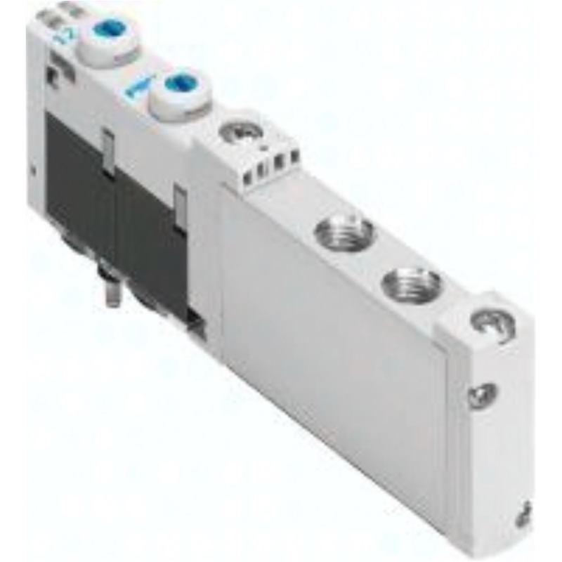 VUVG-S10-T32C-MZT-M5-1T1L 573389 MAGNETVENTIL