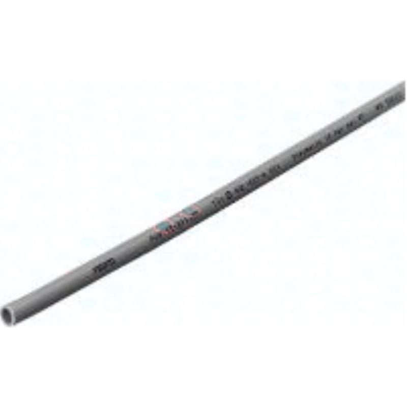 PUN-V0-12X2-RT-C 561713 Kunststoffschlauch